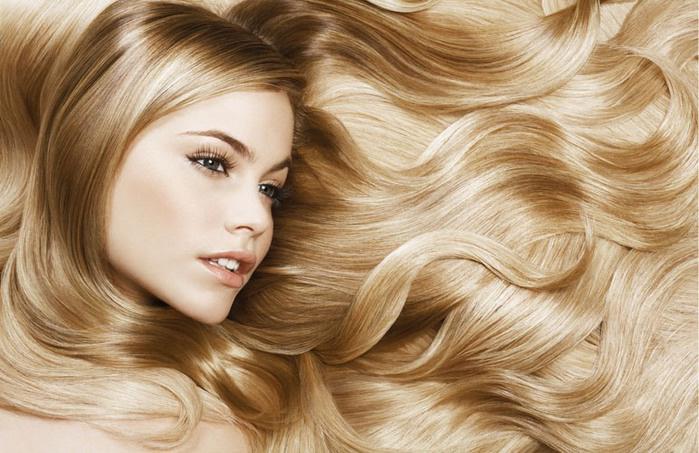 Сколько в киеве стоит покраска волос