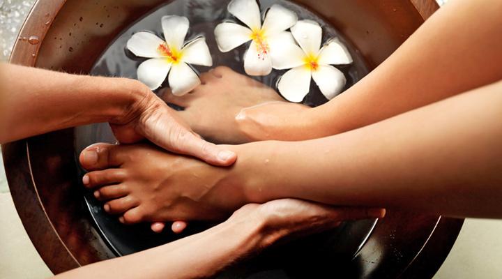 """Подарочные сертификаты, тайские SPA-ритуалы, уходы за лицом и телом всего от 20 руб. в Mobile Studio """"Jasmin SPA"""""""